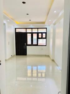 Gallery Cover Image of 1400 Sq.ft 2 BHK Apartment for rent in Sector 9 Dwarka for 25000