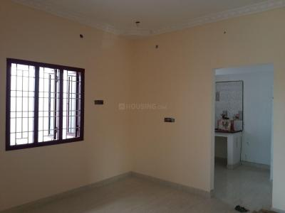 Gallery Cover Image of 950 Sq.ft 2 BHK Independent House for buy in Iyyapa Nagar for 3950000