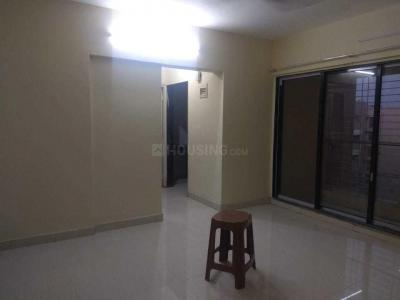 Gallery Cover Image of 655 Sq.ft 1 BHK Apartment for rent in Kurla West for 29000