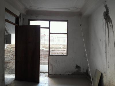 Gallery Cover Image of 750 Sq.ft 2 BHK Apartment for rent in Khanpur for 11000