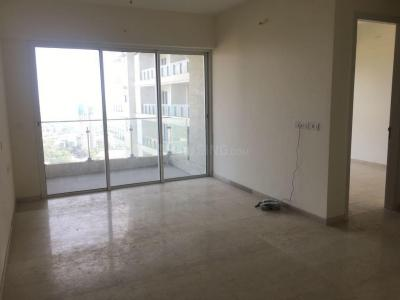 Gallery Cover Image of 950 Sq.ft 2 BHK Apartment for rent in Parel for 75000