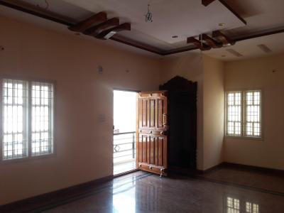 Gallery Cover Image of 1180 Sq.ft 2 BHK Independent Floor for rent in Bhyraveshwara Nagar for 15000