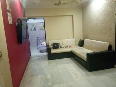 Gallery Cover Image of 712 Sq.ft 2 BHK Independent House for buy in Malad West for 18000000