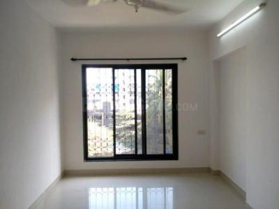 Gallery Cover Image of 580 Sq.ft 1 BHK Apartment for buy in Santacruz East for 11500000