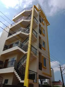 Gallery Cover Image of 6000 Sq.ft 5+ BHK Independent House for buy in Rayasandra for 10000000