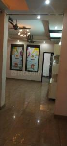 Gallery Cover Image of 1550 Sq.ft 3 BHK Apartment for buy in Niti Khand for 6200000