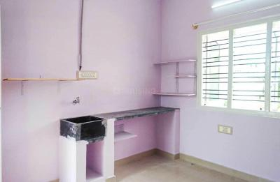 Gallery Cover Image of 300 Sq.ft 1 RK Independent House for rent in Battarahalli for 4500