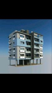 Gallery Cover Image of 3000 Sq.ft 2 BHK Apartment for buy in Lohegaon for 4500000