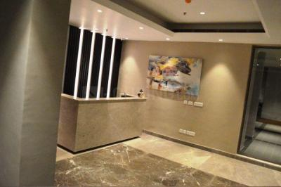 Gallery Cover Image of 2275 Sq.ft 4 BHK Apartment for buy in Paras Dews, Sector 106 for 12500000