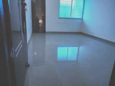 Gallery Cover Image of 900 Sq.ft 2 BHK Apartment for rent in Lohegaon for 12000