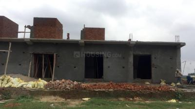 100 Sq.ft Residential Plot for Sale in Sector 49, Noida