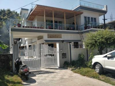Gallery Cover Image of 1200 Sq.ft 2 BHK Independent Floor for rent in Indra Nagar Colony for 16500