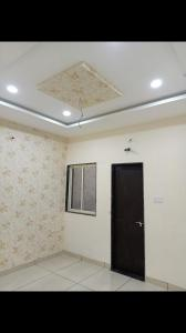 Gallery Cover Image of 550 Sq.ft 2 BHK Independent House for buy in Palda for 3200000