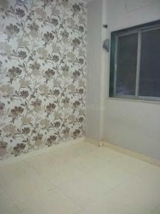 Gallery Cover Image of 200 Sq.ft 1 RK Independent House for rent in Kopar Khairane for 6000