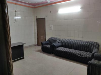 Gallery Cover Image of 753 Sq.ft 2 BHK Independent Floor for buy in Dilshad Garden for 4900000