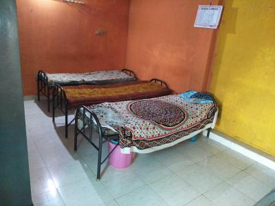 Bedroom Image of S S Basaveshwara Ladies PG in JP Nagar