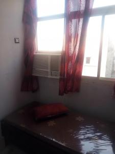 Bedroom Image of Lavanya PG in Kamla Nagar