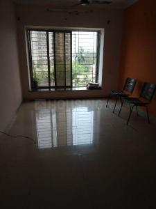 Gallery Cover Image of 600 Sq.ft 1 BHK Apartment for rent in Bhandup West for 26000