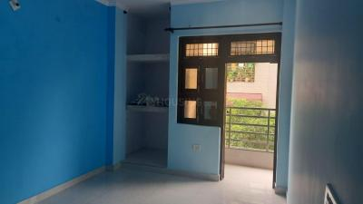 Gallery Cover Image of 600 Sq.ft 1 BHK Independent Floor for rent in Mansa Ram Park for 7500
