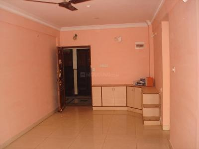 Gallery Cover Image of 950 Sq.ft 2 BHK Apartment for rent in Hinduja Park, Munnekollal for 20000