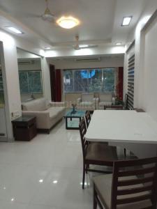 हरी वेणु अपार्टमेंट, प्रभादेवी  में 35000000  खरीदें  के लिए 35000000 Sq.ft 2 BHK अपार्टमेंट के गैलरी कवर  की तस्वीर
