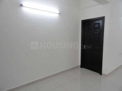 Gallery Cover Image of 2500 Sq.ft 3 BHK Villa for buy in Chandranagar Colony Extension for 5998400