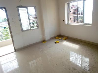 Gallery Cover Image of 1150 Sq.ft 3 BHK Apartment for buy in Khardah for 2875000