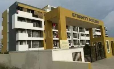 Gallery Cover Image of 665 Sq.ft 1 RK Apartment for buy in Eternity Ecstasy, Begur for 2700000