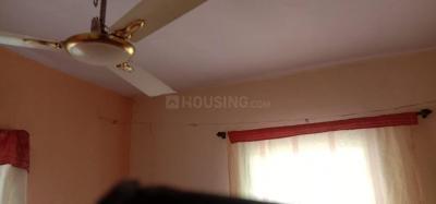Bedroom Image of No Mame in Mira Road East