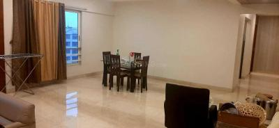 Gallery Cover Image of 1350 Sq.ft 2 BHK Apartment for buy in Vascon Woods, Koregaon Park for 12000000