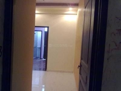 Gallery Cover Image of 2025 Sq.ft 3 BHK Apartment for rent in Vaishali for 25000