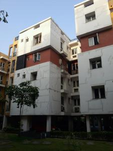 Gallery Cover Image of 1370 Sq.ft 3 BHK Apartment for buy in Garia for 6100000