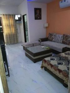 Gallery Cover Image of 990 Sq.ft 2 BHK Independent House for buy in Palam Vihar Extension for 7000000
