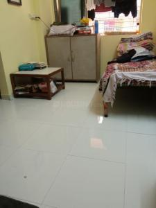 Gallery Cover Image of 450 Sq.ft 1 BHK Independent House for buy in Yash Anand, Thane West for 5500000