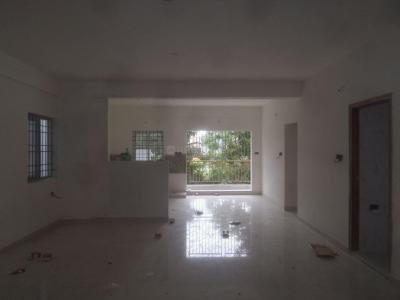 Gallery Cover Image of 1700 Sq.ft 3 BHK Apartment for buy in Vijayanagar for 11100000