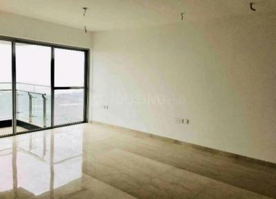 Gallery Cover Image of 1850 Sq.ft 3 BHK Apartment for rent in Parel for 90000