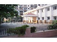 Gallery Cover Image of 1315 Sq.ft 3 BHK Apartment for rent in Ajmera Bolivian, Wadala East for 65000