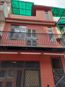 Gallery Cover Image of 570 Sq.ft 2 BHK Independent House for buy in Lajpat Nagar for 14000000