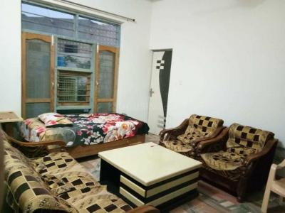 Gallery Cover Image of 2450 Sq.ft 4 BHK Independent House for buy in Batinda for 2500000