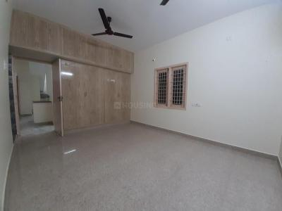 Gallery Cover Image of 1500 Sq.ft 3 BHK Independent House for rent in Thiruvanmiyur for 30000