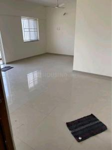 Gallery Cover Image of 988 Sq.ft 2 BHK Apartment for rent in Megapolis Sparklet Smart Homes, Hinjewadi for 14000