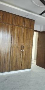 Gallery Cover Image of 1800 Sq.ft 3 BHK Independent Floor for buy in Avighna 476 Sector 46, Sector 46 for 12500000
