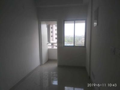 Gallery Cover Image of 810 Sq.ft 2 BHK Apartment for rent in Sodepur for 10500