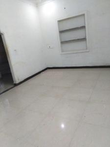 Gallery Cover Image of 1000 Sq.ft 2 BHK Apartment for rent in Veerapandi for 7000