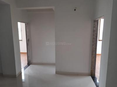 Gallery Cover Image of 2025 Sq.ft 3 BHK Apartment for buy in Landmark Living, Randesan for 6500000