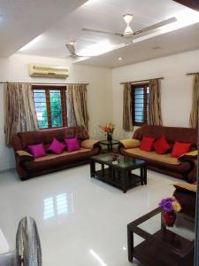 Gallery Cover Image of 3600 Sq.ft 4 BHK Independent House for buy in Jodhpur for 68000000