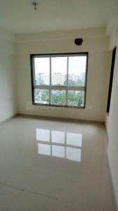 Gallery Cover Image of 750 Sq.ft 2 BHK Apartment for rent in Godrej Prime, Chembur for 40000