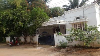 Gallery Cover Image of 3200 Sq.ft 3 BHK Independent House for buy in Thudiyalur for 14000000