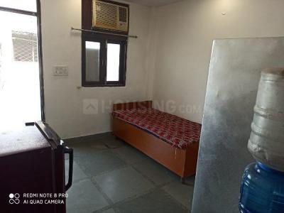 Gallery Cover Image of 2500 Sq.ft 5 BHK Apartment for buy in Himgiri Apartments, Kalkaji for 17500000