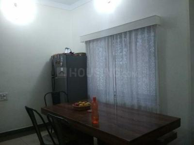 Gallery Cover Image of 2200 Sq.ft 4 BHK Independent House for buy in Indira Nagar for 42000000
